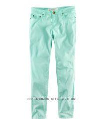 Новые  модные современные брюки