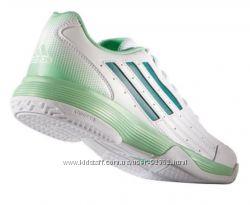 Новые кроссовки ADIDAS- размер 41-42