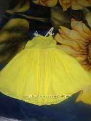 Плаття зара
