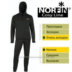 Термобелье Norfin по лучшей цене