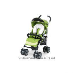 Продам на запчасти коляску-трость Chicco Multiway Complete