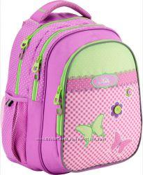 Рюкзак школьный ортопедический Kite Junior K17-8001M-2