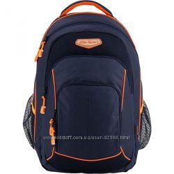 Рюкзак школьный ортопедический Kite Sport K18-814L