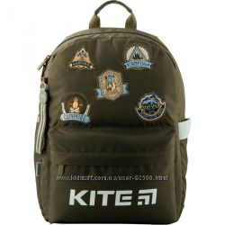 0086c250ff7d Рюкзак школьный Kite Education Camping K19-719M-4, 775 грн. Сумки и ...