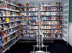 Запишу DVD диски -- Быстро-Качественно-Доступно