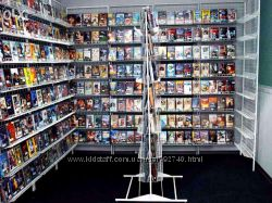 Запишу DVD диски Раннее развитие детей -- Быстро-Качественно-Доступно
