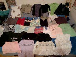 Вещи для девочки 12-15 лет