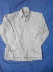 Регланы рубашки футболки  на рост 116-128 см  Недорого