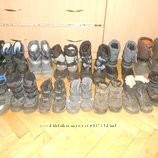 Обувь из которой мы выросли Часть 3  Зимняя обувь  недорого