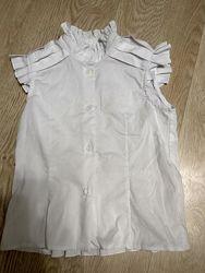 Продам блузочку с джегинсами