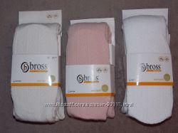 Носки и колготы ТМ Bross и ТМ KBS в ассортименте