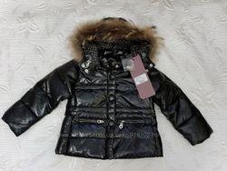 Модная куртка Silvian Heach, оригинал