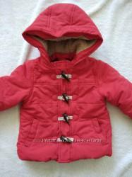 Курточка осень-весна, John Levis, 12-18месяцев