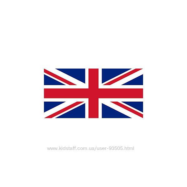 Покупки в Великобритании, с нами надежно и выгодно.