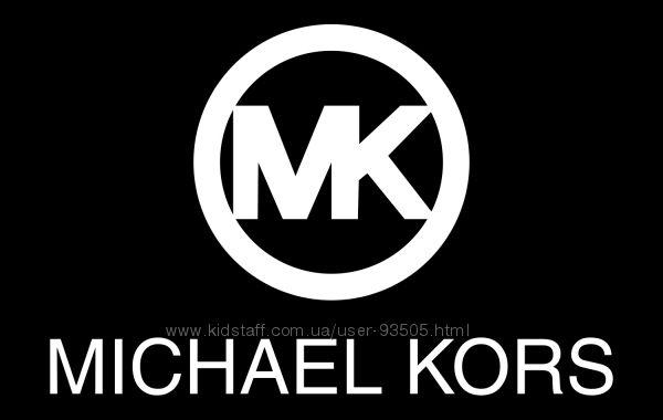 Официальный сайт Michael Kors