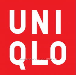 Покупки на UNIQLO