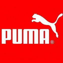 Покупки на PUMA США