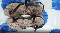 сандалии, Ipanema, бразилия размер 33