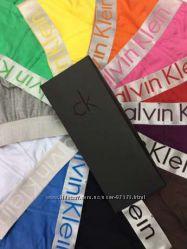 Подарочный набор женского белья Calvin klein