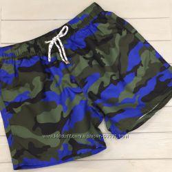 Распродажа мужских пляжных шорт