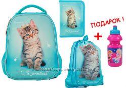 Все для школы рюкзаки рюкзаки молодежные для девушек из ткани