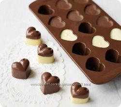 Продам молды для мастики и шоколада