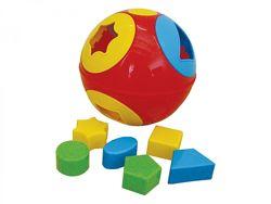 Качественных игрушки для малышей погремушки, развивающие, музыкальные