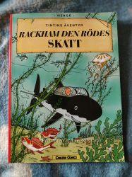 Детские и взрослые книги учебники на английском датском немецком шведском