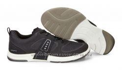 Оригинал новые кроссовки ECCO BIOM AMRAP 36 р.