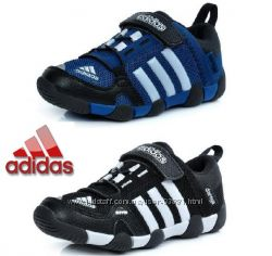 Кроссовки Adidas разные модели, размеры 21-36
