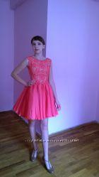 Аренда вечернее платье на выпускнойторжествофотосессию