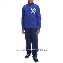 Спортивные костюмы Domyos, спортивные брюки Childrens Place