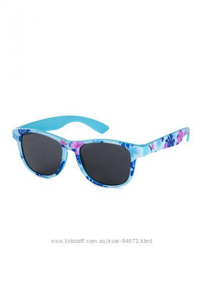 H&M Детские солнцезащитные очки