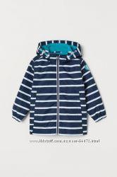 H&M Классная курточка для мальчика 6-7 лет в наличии