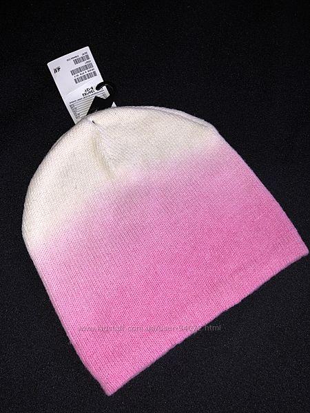 H&M Вязанная шапочка для 8-12 лет в наличии