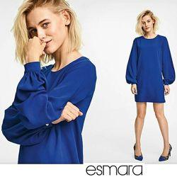 платье Esmara. Стильная коллекция Хайди Клум р40