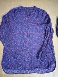 Блузка ТСМ Tchibo 36, 38