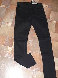 брюки-джинсы Skinny Fit Esmara Германия 2832