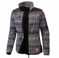 Термо куртка Softshell от CRIVIT р. М 40-42 евро