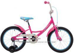 Pride Mia 18 дюймов для девчонок ростом от 110см супер цена