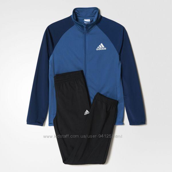 Adidas спортивный  костюм оригинал, с 110 по  164р. , 7 моделек в наличии