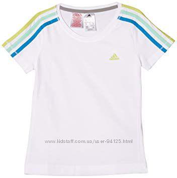 Аdidas , футболка  оригинал в наличии