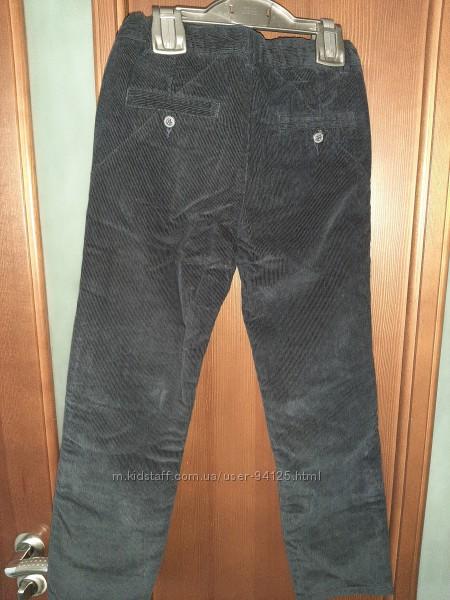 CHICCO , брюки, оригинал ,   в наличии