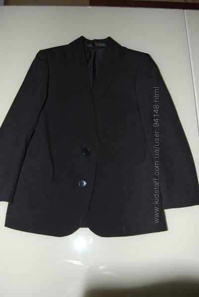 Школьный пиджак  MarksSpenser
