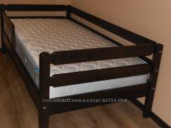 Кровать детская подростковая Тимошка 90см. 190см.