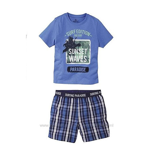 Пижамы разные 110-116,122-128,134-140,146-152,158-164