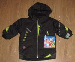OBERMEYER куртка для мальчика в наличии