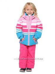 Куртка  Obermeyer для девочки