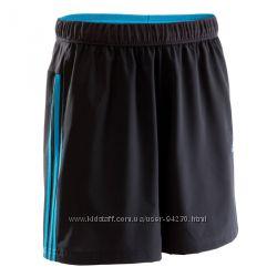 Шорты Adidas  Fitness Shorts