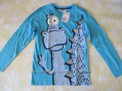 Реглан H&M, Oshkosh, Ruum, футболка H&M